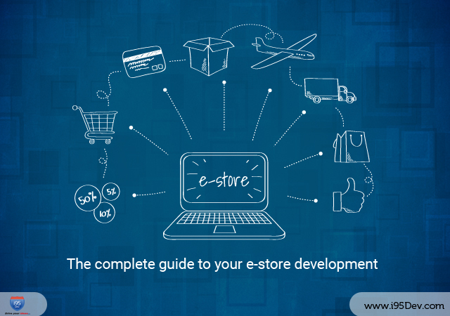 The-complete-guide-to-your-e-store-development