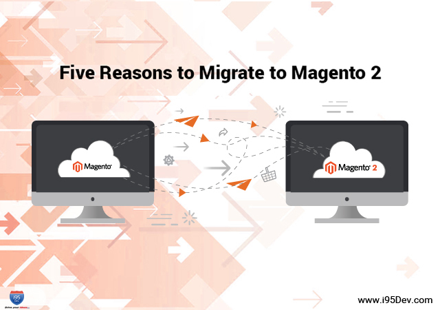 5-reasons-migrate-to-Magento-2