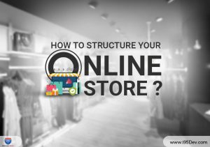 How-to-structure-your-online-store