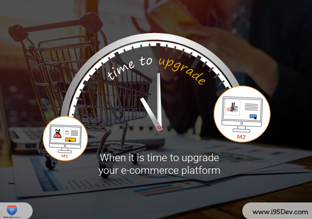 time-to-upgrade-your-e-commerce-platform