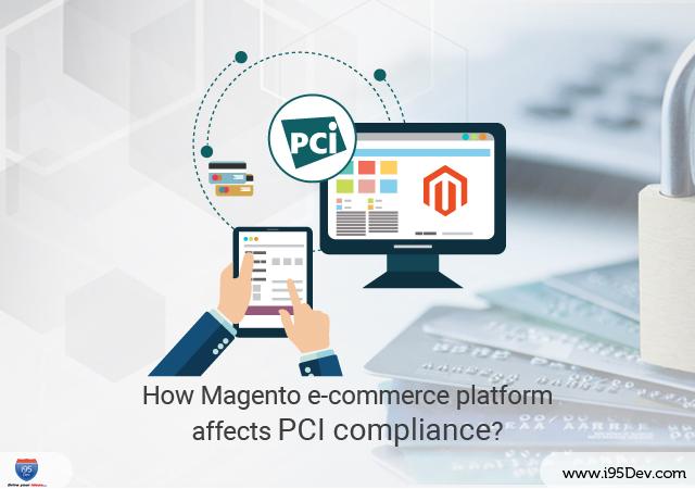 Magento PCI compliance