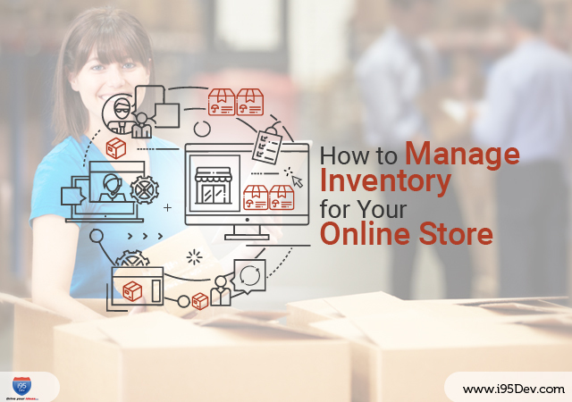 How-to-Manage-Inventory-for-Your-Online-Store