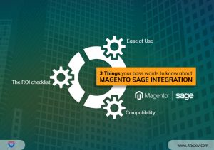 3-Things-your-boss-wants-to-know-about-Magento-Sage-Integration-i95dev
