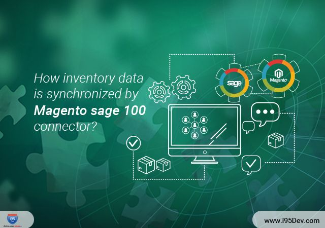 How-inventory-data-is-synchronized-by-Magento-sage-100-connector