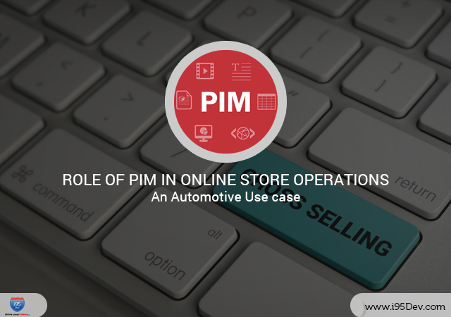ROLE-OF-PIM-IN-ONLINE-STORE-OPERATIONS