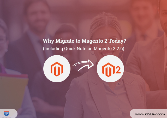 Why-Migrate-to-Magento-2-Today