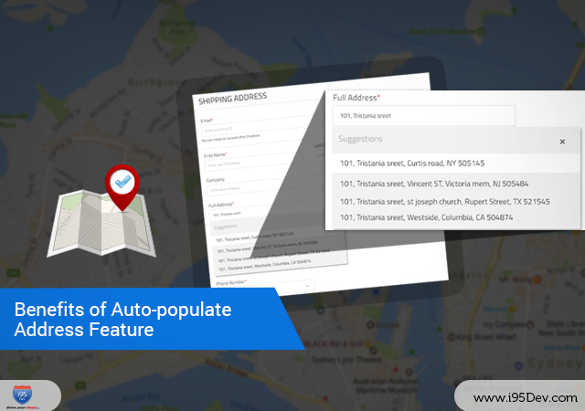 Benefits-of-Auto-populate-Address-Feature