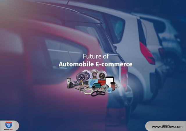 Future-of-Automobile-E-commerce