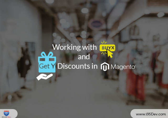 Working-with-Buy-X-and-get-Y-Discounts-in-Magento