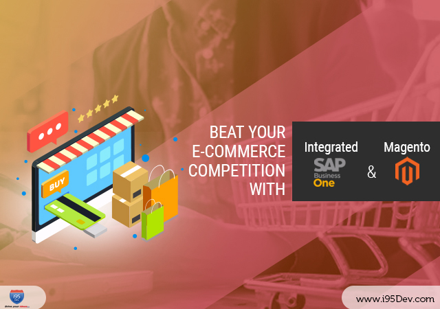 Beat-competition-with-Integrated-SAP-e-commerce