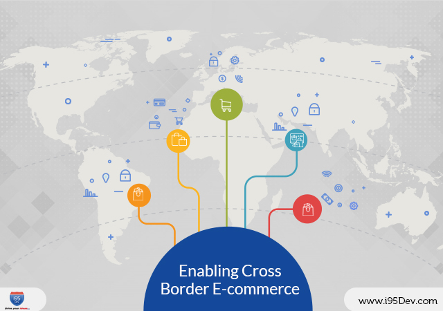 Enabling-Cross-Border-E-commerce