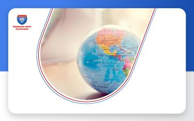 Enabling Cross Border E-commerce -with Zonos
