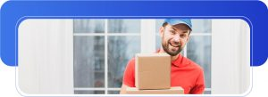 How-to-Configure-Drop-Shipping-Within-SAP-B11155x420