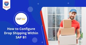 How-to-Configure-Drop-Shipping-Within-SAP-B11200x628