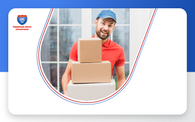 How to Configure Drop Shipping Within SAP B1