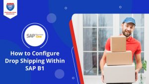 How-to-Configure-Drop-Shipping-Within-SAP-B1800x450