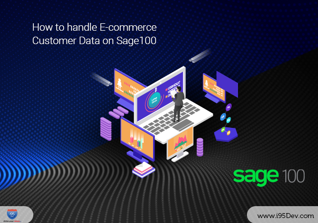 How-to-Handle-Customer-Data-on-SAGE-E-commerce