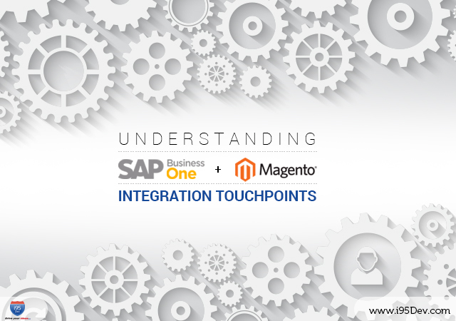 Understanding-SAP-B1-and-Magento-Integration-Touchpoints