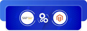 Understanding-SAP-B1-and-Magento-Integration-Touchpoints1155X420