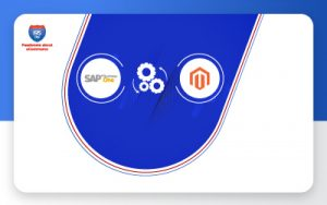 Understanding-SAP-B1-and-Magento-Integration-Touchpoints400X250