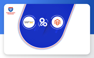 Understanding SAP B1 and Magento Integration Touchpoints