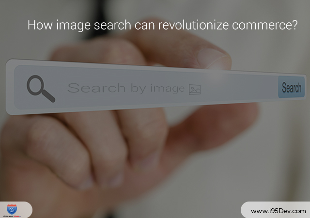 How-image-search-can-revolutionize-commerce