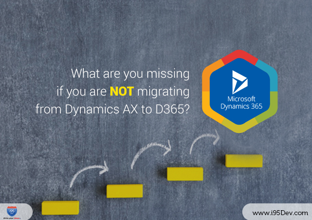 What-are-you-missing-if-you-are-not-migrating-from-Dynamics-AX-to-365