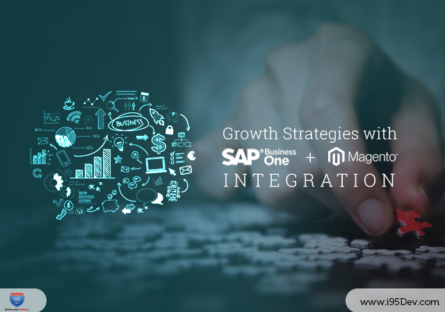 Growth-Strategies-with-SAP-B1-and-Magento-Integration