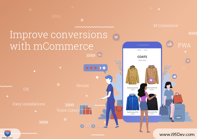 Improve-conversions-with-mCommerce