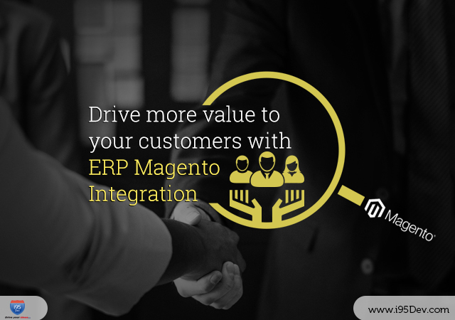 Drive-more-value-to-your-customers-with-ERP-Magento-Integration