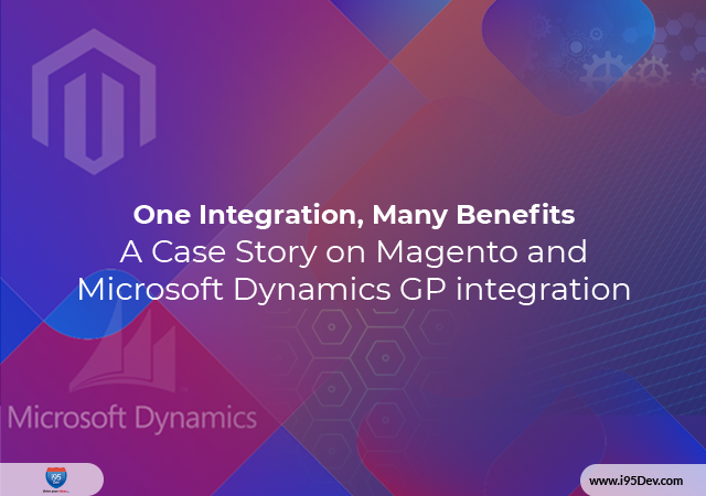 How-I-enhanced-my-web-store-with-Magento-and-Microsoft-Dynamics-GP