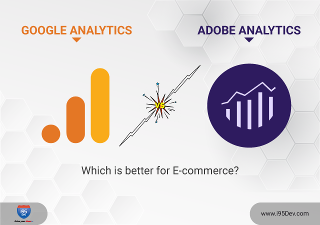 Adobe-analytics-VS-Google-analytics-640-x-450