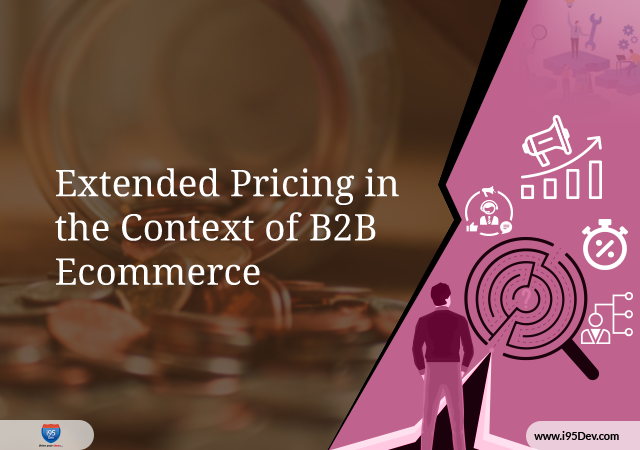 How-to-Solve-the-B2B-Ecommerce-Pricing-Challenges