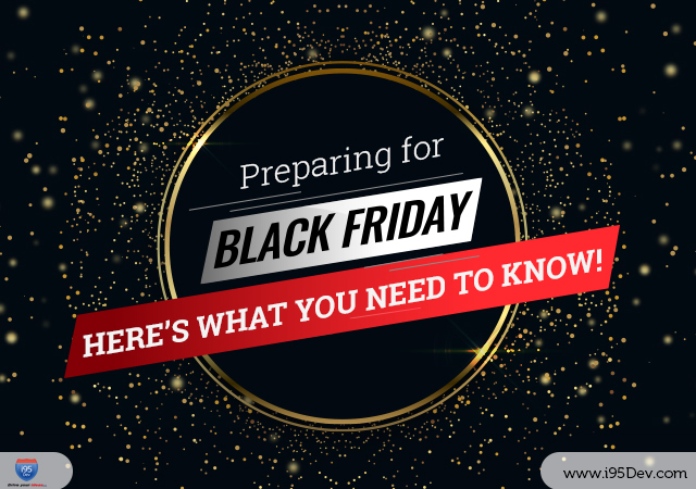 Preparing-for-Black-Friday-Here's-What-You-Need-to-Know!