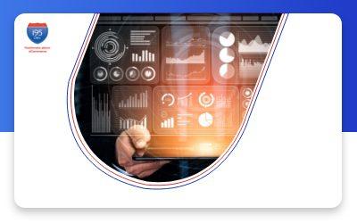 Adobe analytics VS Google analytics – Which is better for E-commerce?