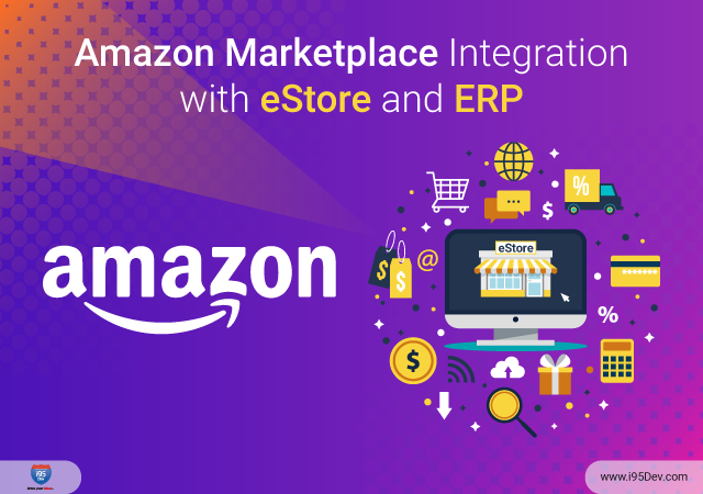 Amazon-Marketplace-Integration-with-eStore-and-ERP--640-x-450