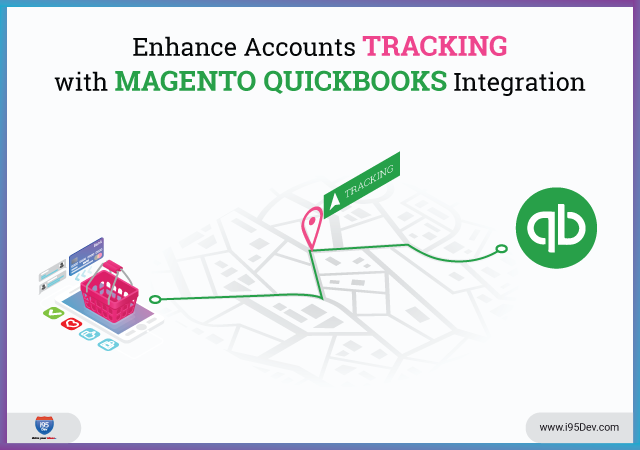 Enhance Accounts Tracking with Magento QuickBooks Integration-640-x-450