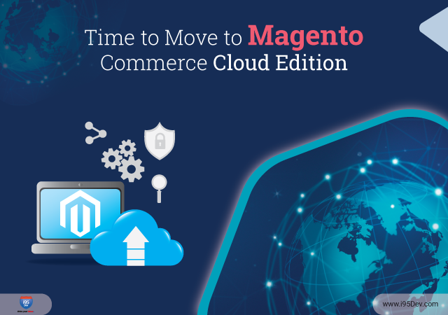 Use-Magento-to-its-Fullest-by-its-Cloud-Based-Commerce-Edition-640-x-450
