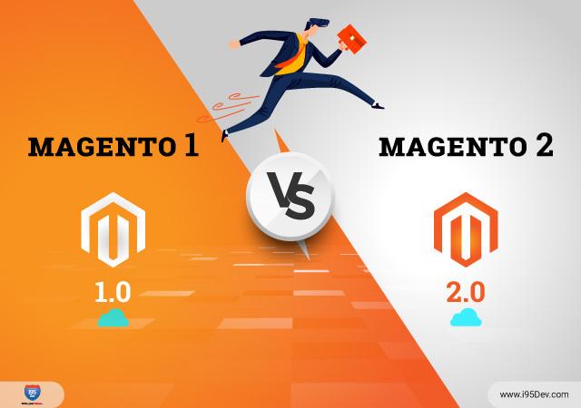 Magento-1-Vs-Magento-2