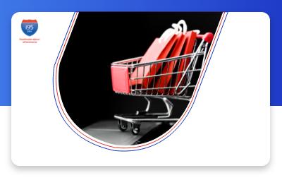 E-commerce Brands in an Uphill Battle Against Coronavirus
