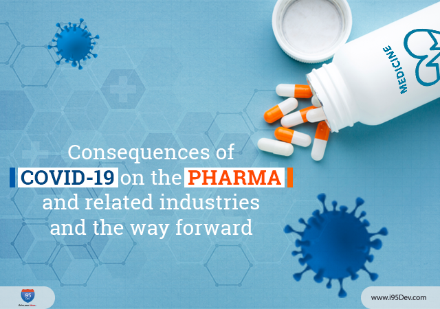 COVID-19 Pharma
