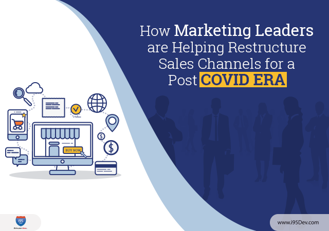 Covid19 Marketing