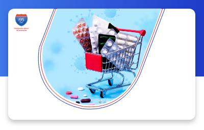 Coronavirus Impact on Pharma Industry: Is E-commerce helping?