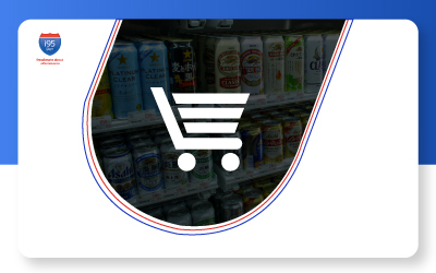 Navigating the Regulatory Changes in the Beverage Industry with eCommerce