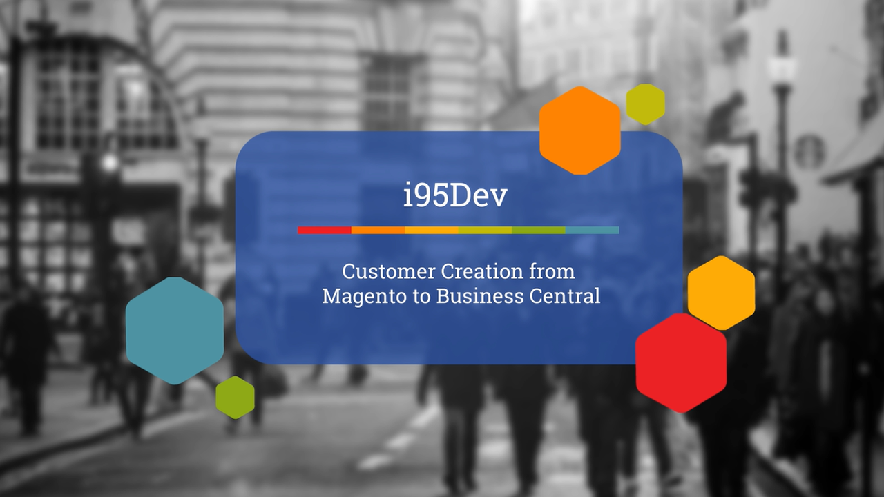 Customer-Creation-from-Magento-to-BC