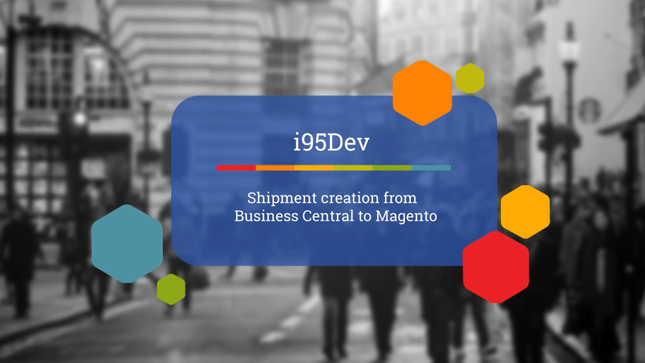Shipment-creation-from-BC-to-Magento