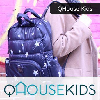 qhousekids