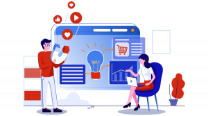 Drive More Value to your Customers