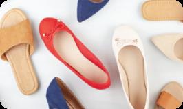 envi-shoes-img