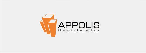 Appolis WithoutWire™